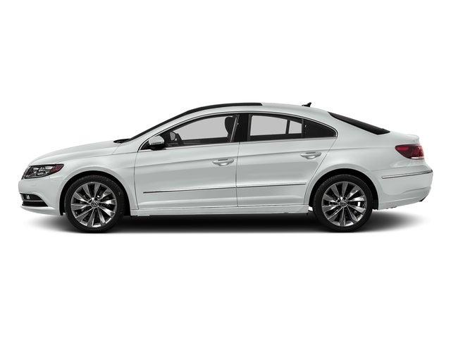 Bommarito West County >> 2017 Volkswagen CC 2.0T Sport Ellisville MO | St. Peters St. Louis Hazelwood Missouri ...