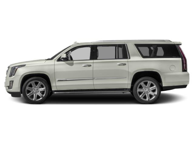 Bommarito St Peters >> 2019 Cadillac Escalade ESV Platinum Edition Ellisville MO   St. Peters St. Louis Hazelwood ...