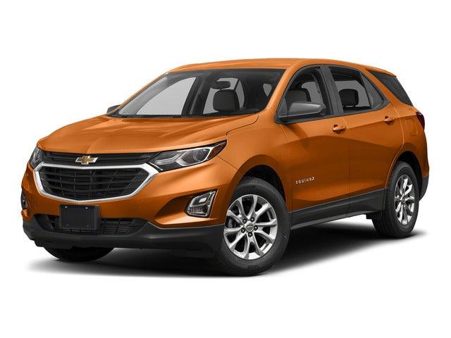 Bommarito St Peters >> 2018 Chevrolet Equinox LS Ellisville MO | St. Peters St. Louis Hazelwood Missouri 2GNAXHEV7J6347120