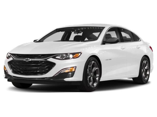 2019 Chevrolet Malibu Ls Ellisville Mo St Peters St Louis