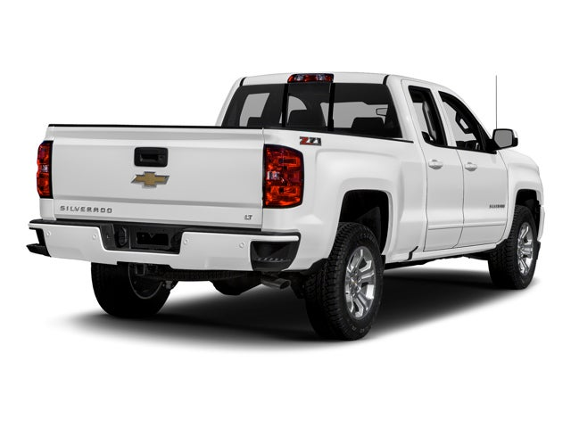 cars view rating and chevrolet reviews motor trend front silverado