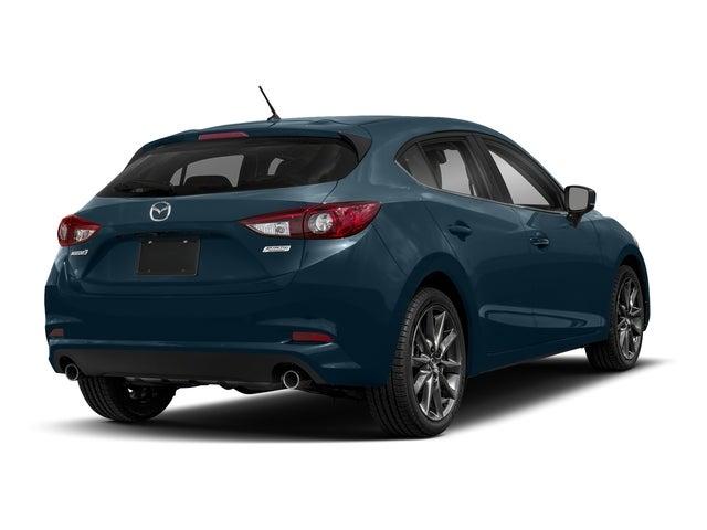 2018 Mazda Mazda3 5-Door Touring in Ellisville MO - Bommarito Automotive Group  sc 1 st  Bommarito Automotive Group & 2018 Mazda3 5-Door Touring Ellisville MO | St. Peters St. Louis ...