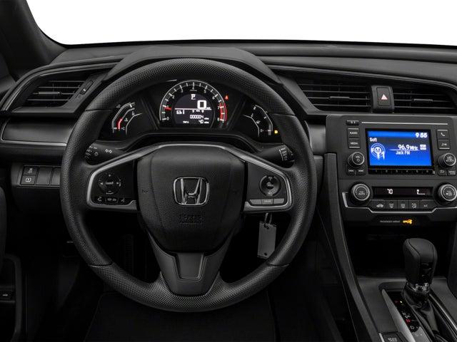 2018 honda civic coupe lx manual ellisville mo st peters st rh bommarito com honda civic manual 2010 honda civic manual transmission