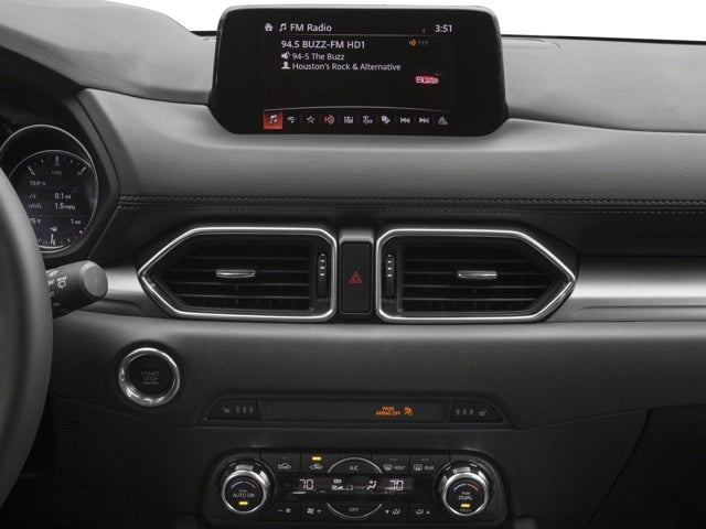 2018 Mazda Cx5 Touring Ellisville Mo St Peters Louis Rhbommarito: Mazda Cx 5 Xm Radio At Gmaili.net