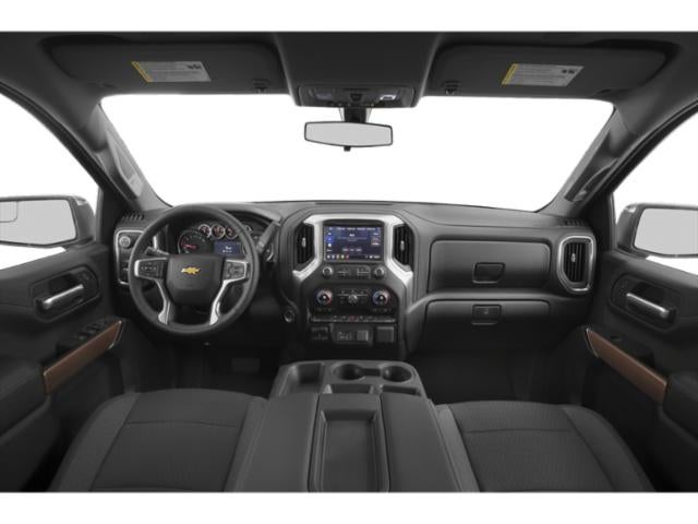 2019 Chevrolet Silverado 1500 High Country In Ellisville, MO   Bommarito  Automotive Group