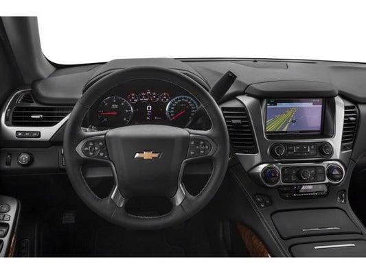 2020 Chevrolet Tahoe Premier Ellisville Mo St Peters St Louis