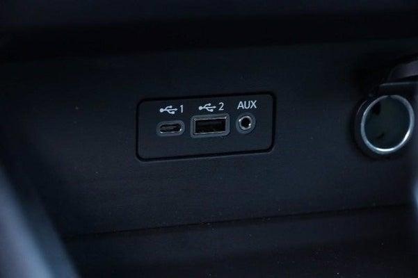 2019 Nissan Altima 2 5 S