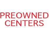 Bommarito Automotive Group In St Louis Mo Missouri S